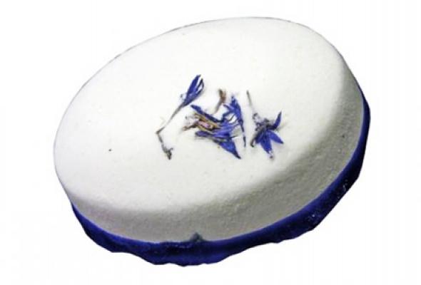 Обзор дезодорантов - Фото №2