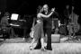 Tango Generations