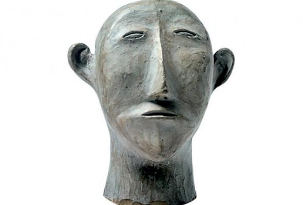След метеора. Искусство народов Севера 1920-1930-х годов - Фото №0