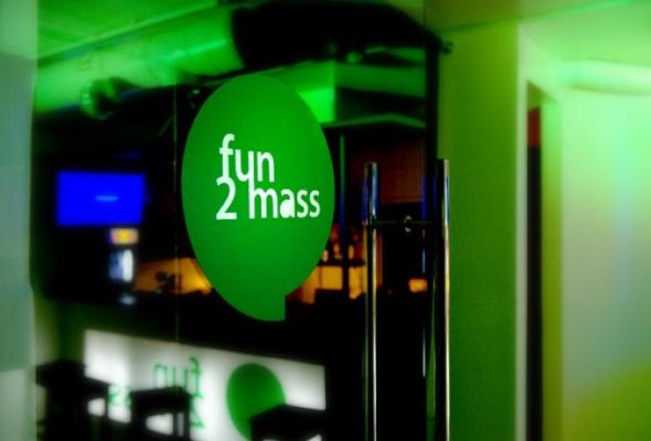 Fun2mass - Фото №3