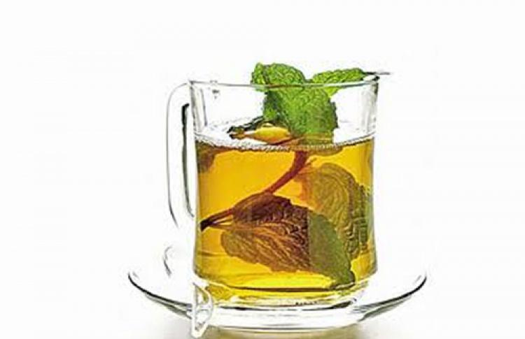 В«Жан-Жаке Руссо» появились горячие домашние чаи сфруктами ипряностями