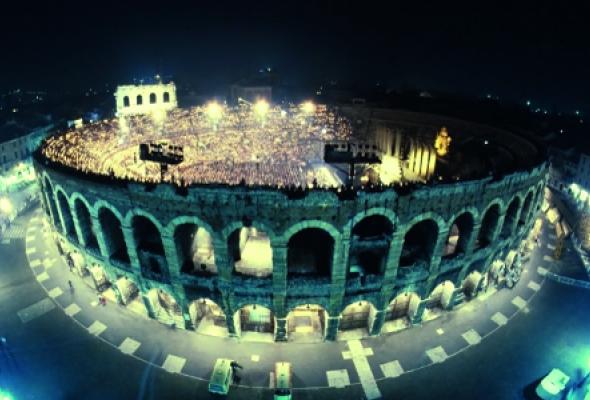 Италия рядом - Фото №0