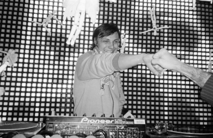 DJ Lega