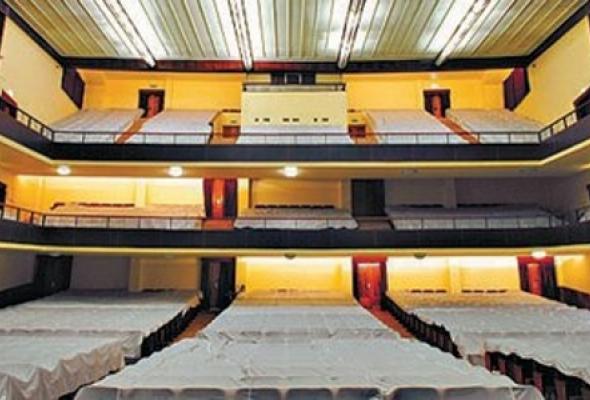 Театр Мюзикла - Фото №0