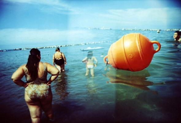 Мелодия и страсть Средиземноморья. Италия, Испания - Фото №2