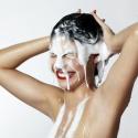 10средств для поврежденных волос