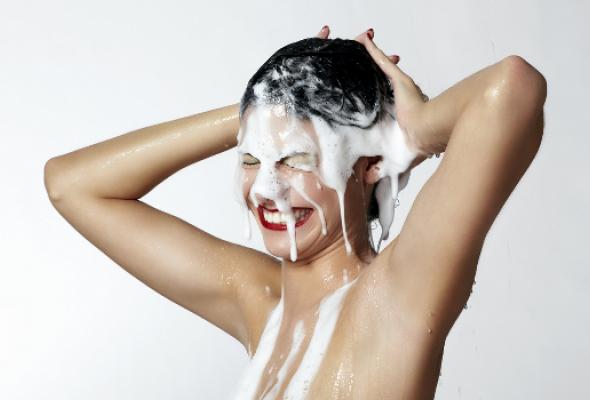 10средств для поврежденных волос - Фото №0
