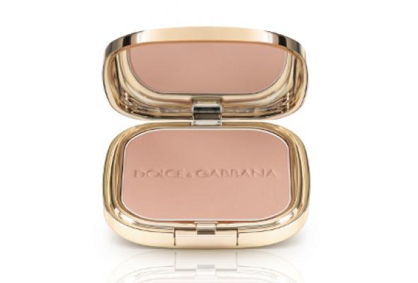 Три лучшие новинки Dolce & Gabbana - Фото №3