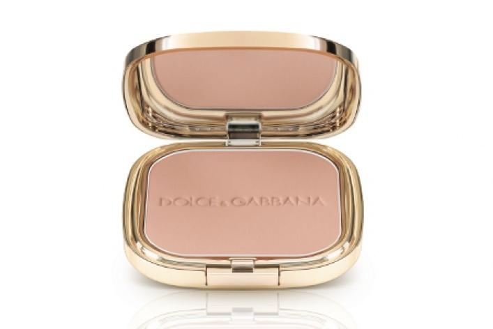Три лучшие новинки Dolce & Gabbana