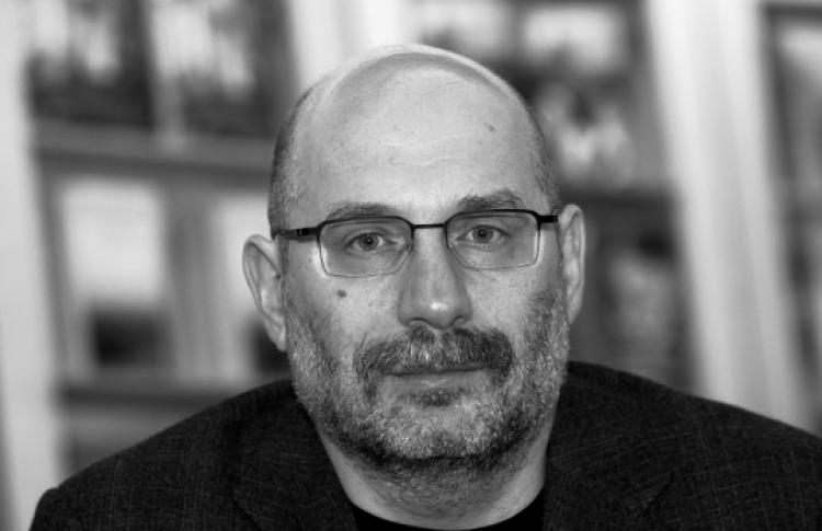 Борис Акунин: «Янемогу зависеть отчужого вкуса»