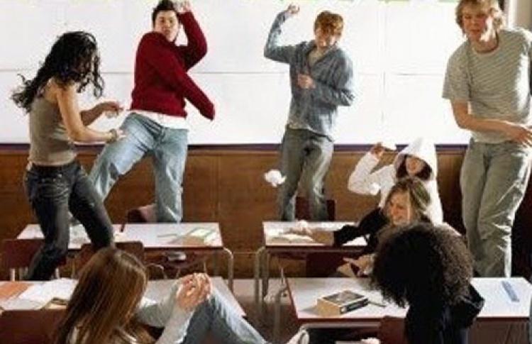 Studentы Party