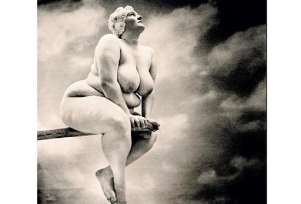 """X Международная биеннале современного искусства """"Диалоги""""-2011 - Фото №0"""