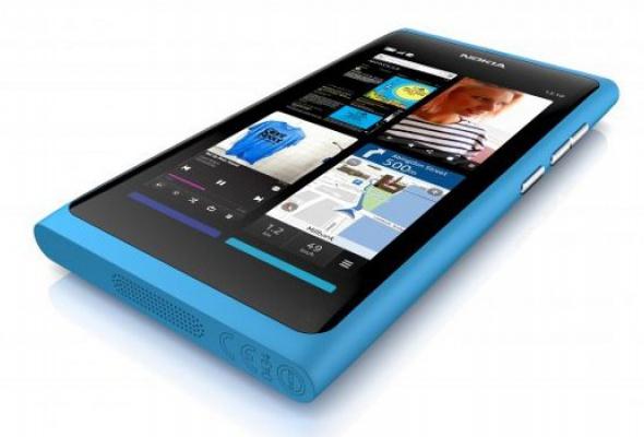 Nokia подарит новый смартфон самым преданным москвичам - Фото №3