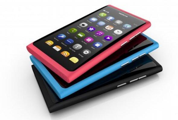 Nokia подарит новый смартфон самым преданным москвичам - Фото №2