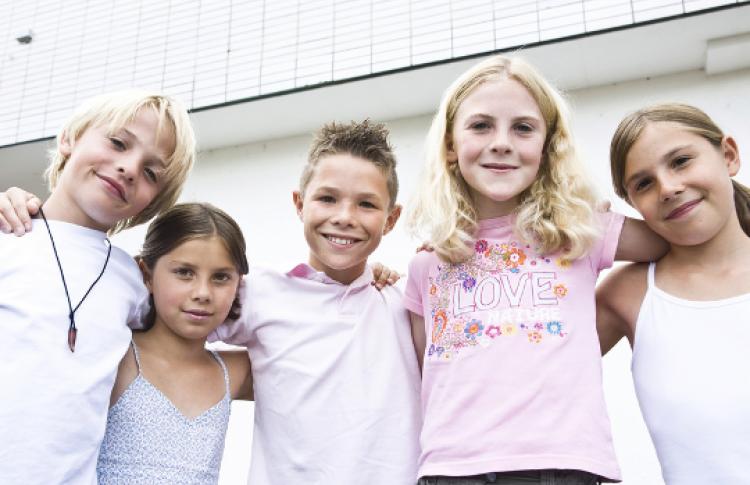 5главных школьных ярмарок