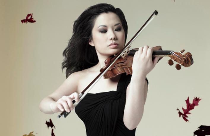 Лучшие классические концерты нового сезона