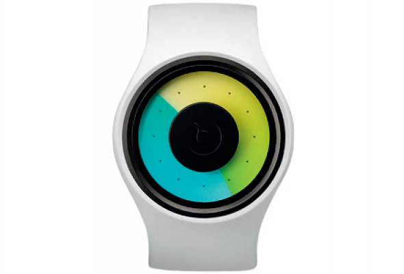 Вмагазине Air начали продавать часы Ziiiro - Фото №0