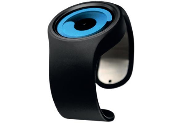 Вмагазине Air начали продавать часы Ziiiro - Фото №1