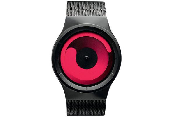 Вмагазине Air начали продавать часы Ziiiro - Фото №2
