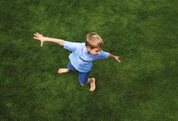 15необычных секций для детей - Фото №13