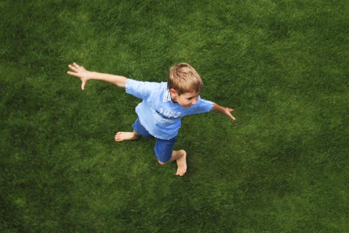 15необычных секций для детей