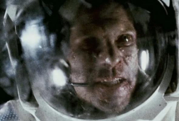 Аполлон 18 - Фото №1