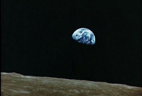 Аполлон 18 - Фото №2