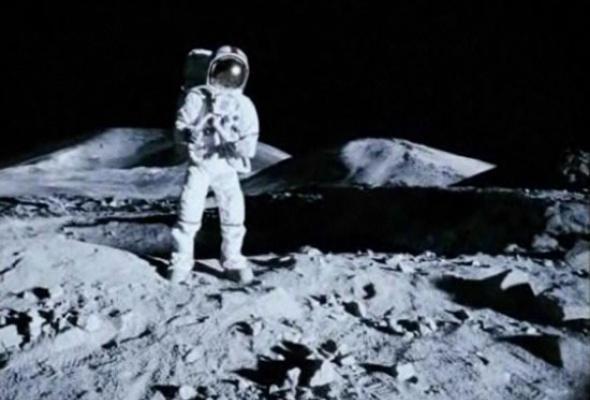 Аполлон 18 - Фото №3