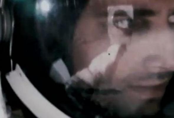Аполлон 18 - Фото №4