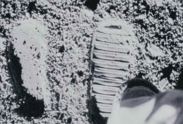 Аполлон 18 - Фото №5