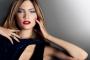 Осенняя коллекция макияжа Estee Lauder