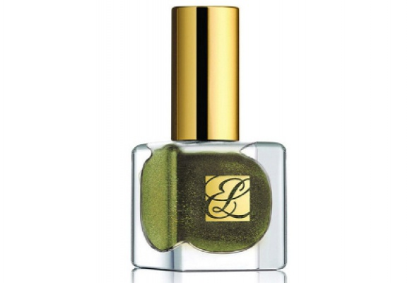 Осенняя коллекция макияжа Estee Lauder - Фото №3