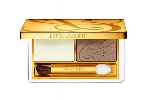 Осенняя коллекция макияжа Estee Lauder - Фото №4