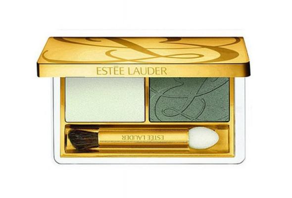 Осенняя коллекция макияжа Estee Lauder - Фото №5