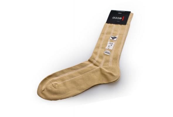 Где купить яркие носки? - Фото №4