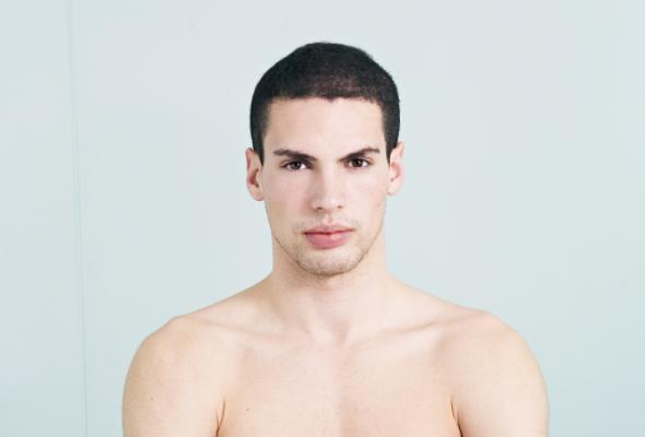 5мужских косметических маст-хэвов - Фото №0