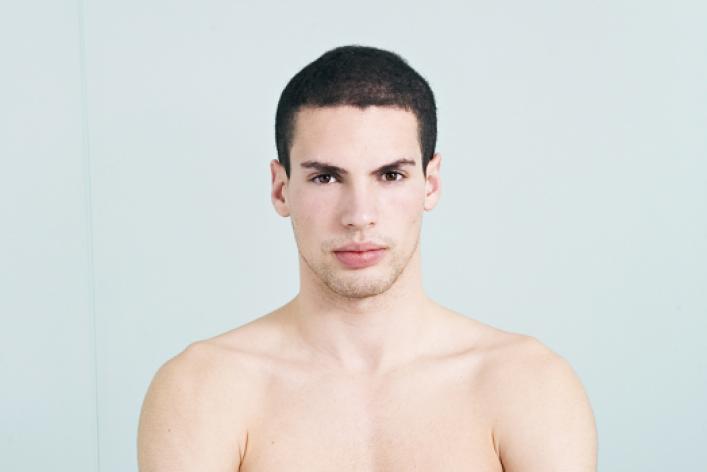 5мужских косметических маст-хэвов