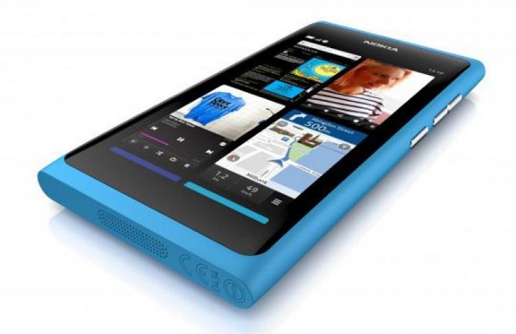 Nokia для догадливых