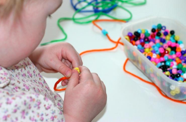 Результаты на поисковый запрос: Бисероплетение для детей схемы и картинки. .  (Мы не гарантируем полную релевантность.