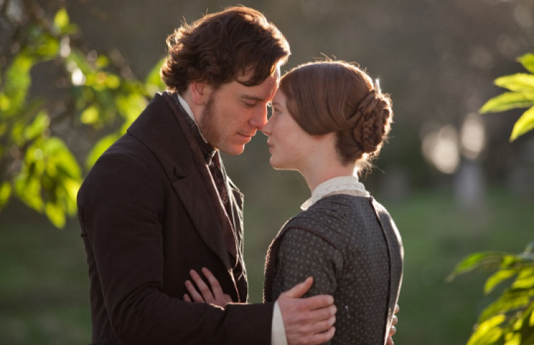 rochesters account in jane eyre Jane and edward rochester are equals in mind, spirit, soul, and morals he has studied and traveled abroad, so he is deeply intelligent jane is able match her mind.