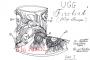 ВЦУМе показывают «угги» отДаши Гаузер, Arsenicum, a'laRusse иViva Vox