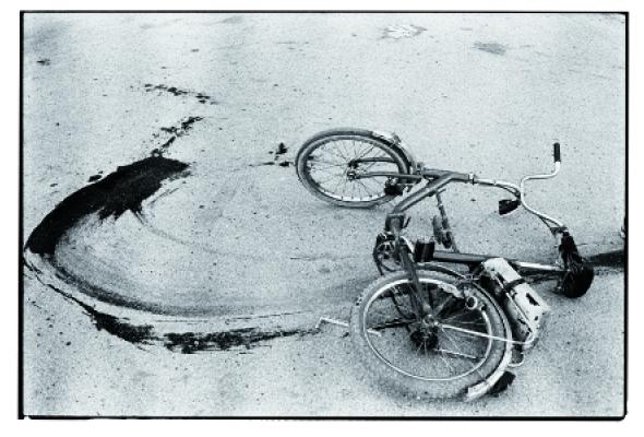 Анни Лейбовиц. Жизнь фотографа. 1990-2005 - Фото №3