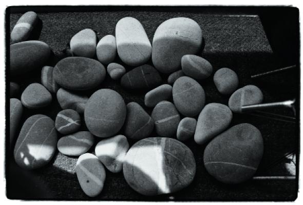Анни Лейбовиц. Жизнь фотографа. 1990-2005 - Фото №7