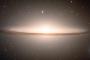 Самые необычные явления в Космосе