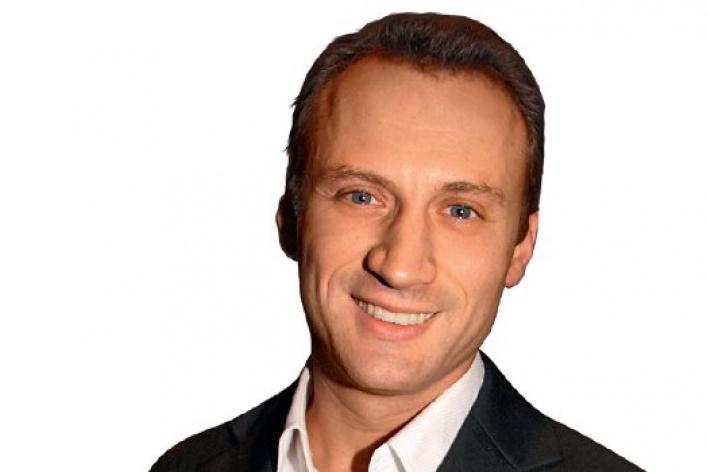 «Булгаков — неоккультист инесатанист»