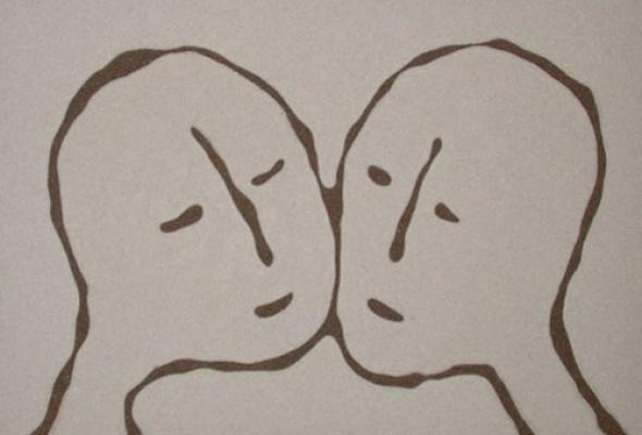 Любить - Фото №3