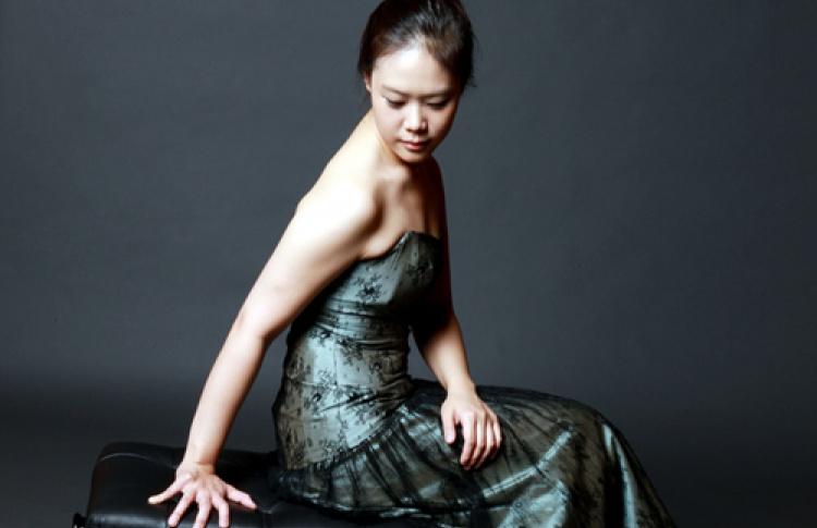 Открытие концертного сезона Академического симфонического оркестра Филармонии