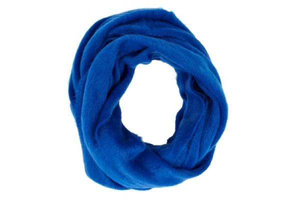 35ярких шарфов - Фото №20