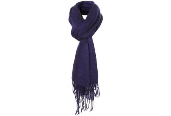 35ярких шарфов - Фото №31