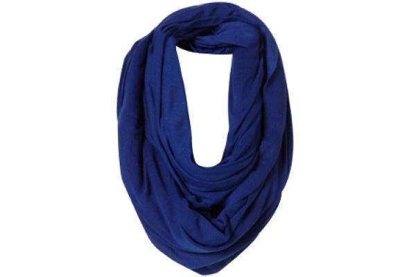 35ярких шарфов - Фото №34
